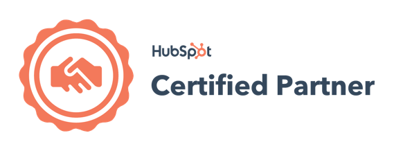 HubSpot Technology Partner