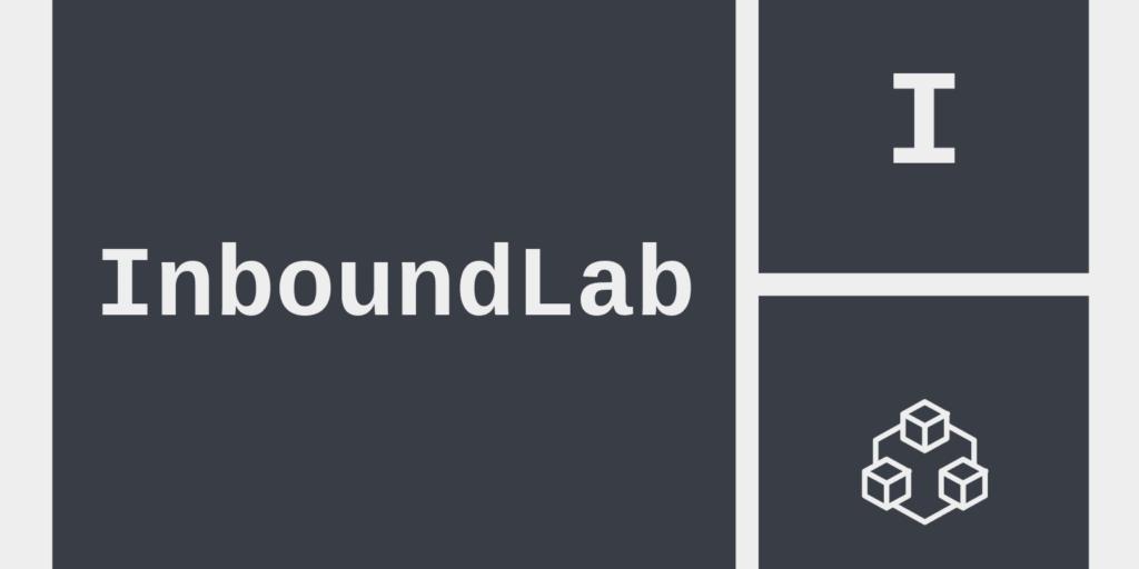 InboundLab.no