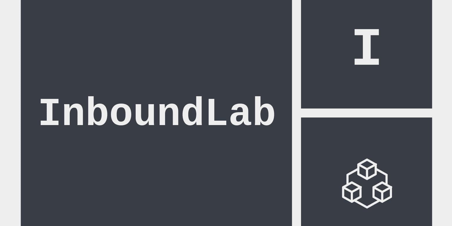 InboundLab