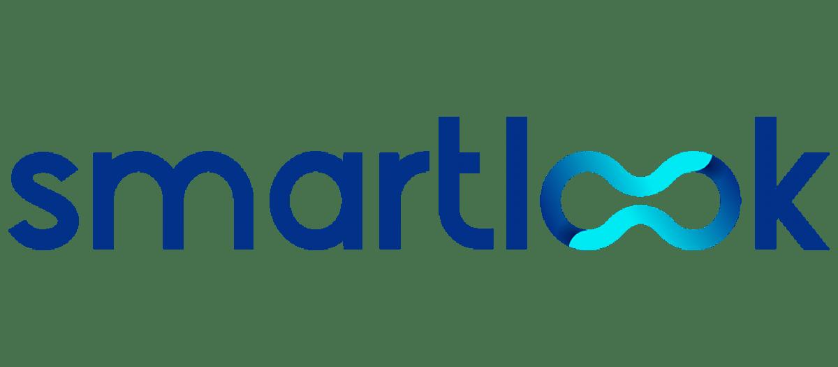 SmartLook - analyse av brukermøsnter på nettsted