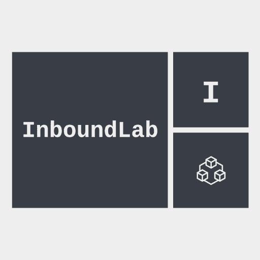 InboundLab- Digital Markedsføring