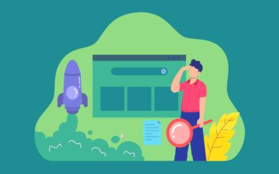 Vet du egentlig hva brukerne gjør på websidene dine?