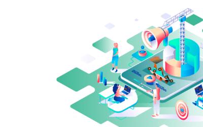 5 gratis Google verktøy for digital markedsføring