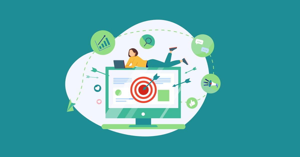 5 gratis Google verktøy for digital markedsføring inboundlab